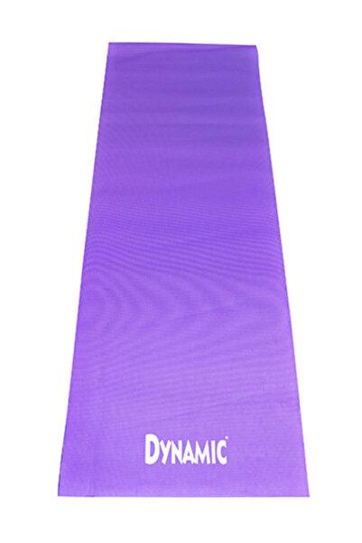Dynamic Eva Yoga Mat 1Dyakeyoga/040