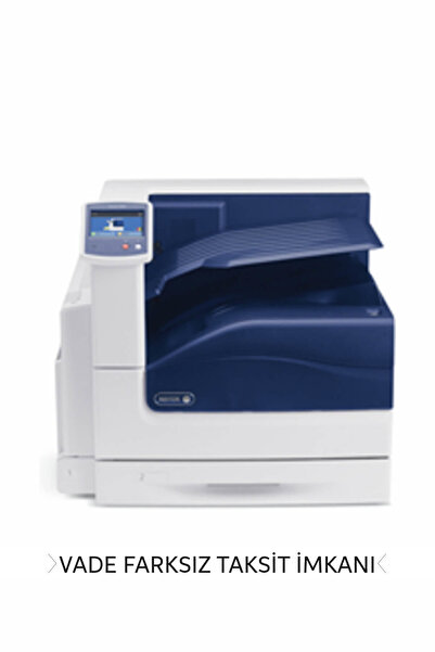Xerox Phaser 7800V_DN A3 Renkli Laser Yazıcı