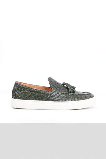 Lufian DUX-AYAKKABI Erkek Günlük Ayakkabı