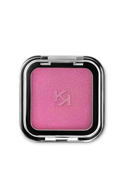 KIKO Göz Farı - Smart Colour Eyeshadow 15 Pearly Azalea 8025272620413