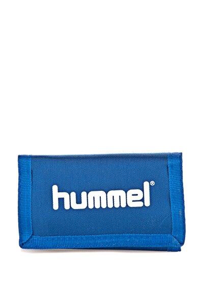 HUMMEL Unisex Cüzdan David Wallet