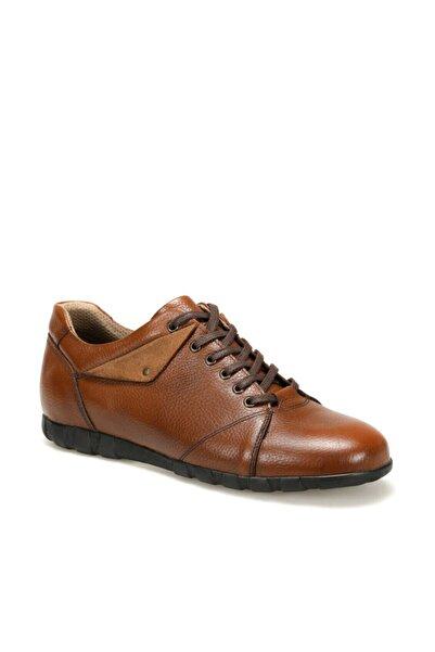 OXIDE Nht-01 Taba Erkek Deri Ayakkabı 100398595