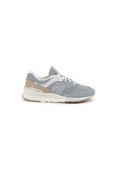 New Balance Kadın Spor Ayakkabı