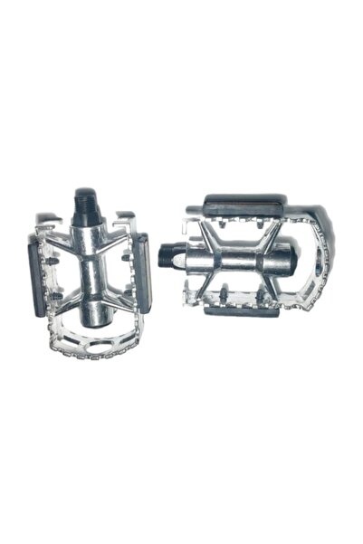 KNT Mtb Alüminyum Pedal Wp895 Dar