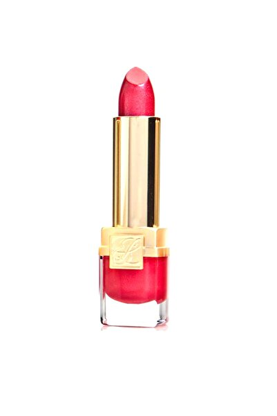 Estee Lauder Ruj - Pure Color Vivid Shine Lipstick Fireball 027131983712