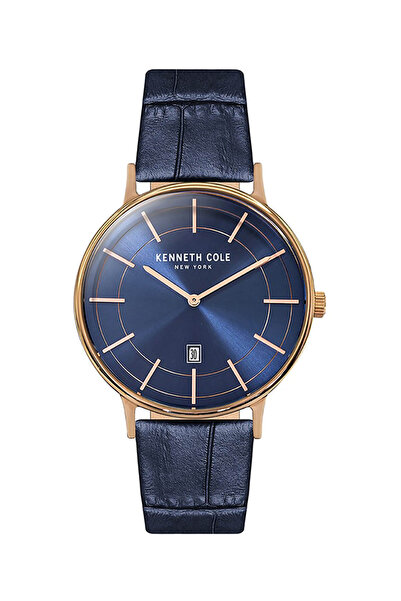 Kenneth Cole Erkek Kol Saati KC15057015