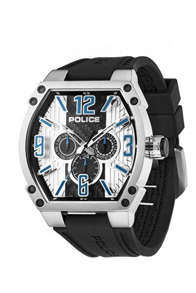 Police Unisex Kol Saati PL.13845JS/02A
