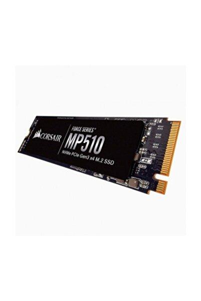 Corsair MP510 240GB 3100MB/sn-1050MB/sn NVMe PCIe M.2 SSD (CSSD-F240GBMP510)