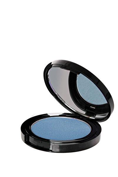 Pierre Cardin Göz Farı - Pearly Velvet Eyeshadow Hyacinth 8680570467421