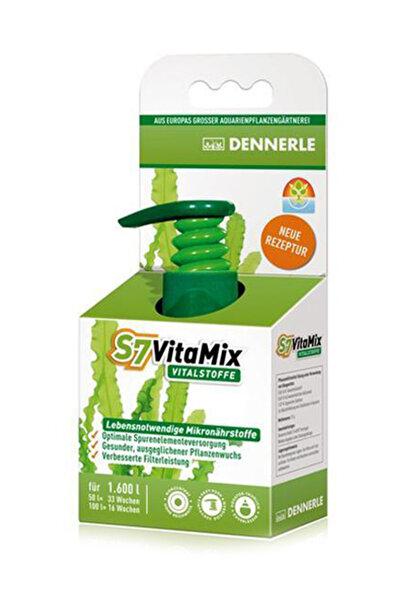 Dennerle S7 VitaMix 50ml