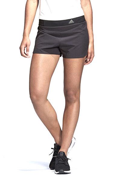 adidas Kadın Şort - Saturday Short - CY8362