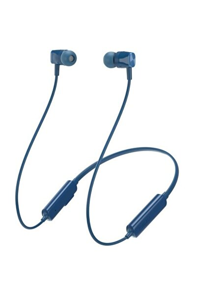 Meizu EP52 Lite Bluetooth Spor Kulaklık ( Meizu Türkiye Garantili )