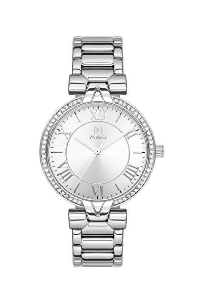 PARİGİ Kadın Kol Saati PRG900-01