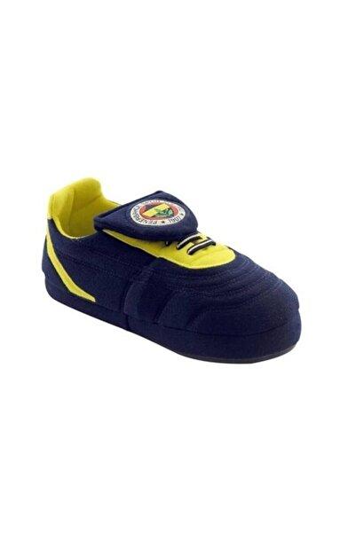 Gigi Fenerium -f-k-1 Ev Ayakkabısı