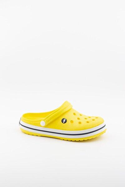 Kadın Sandalet / Terlik