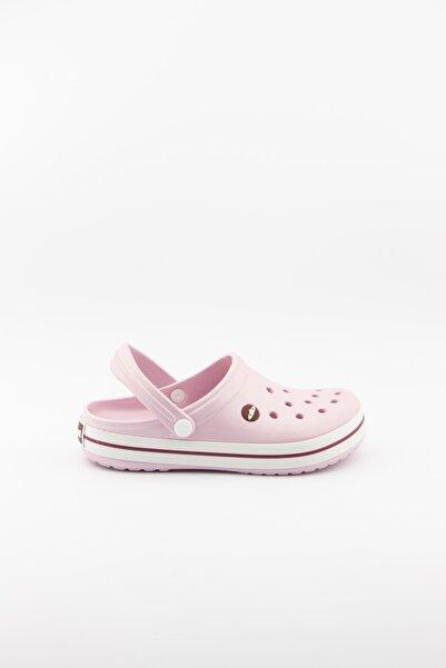 Akınalbella Kadın Sandalet / Terlik