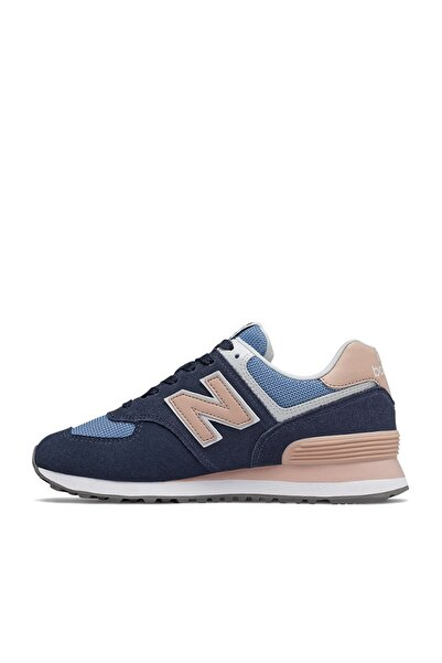 Kadın Sneaker - 574 - WL574WND