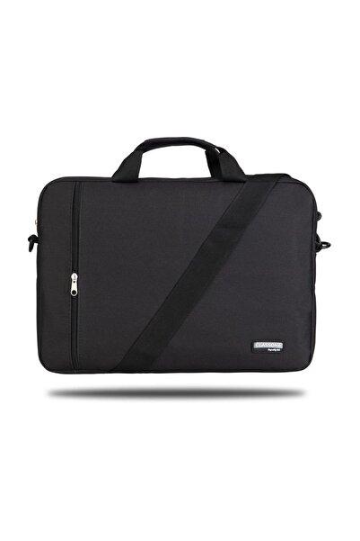 Siyah 15.6 Eko Serisi Notebook Çantası Bnd200