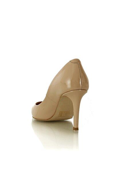 Kadın Ayakkabı 4292 04 V1 Rugan 2 R26-(8 Cm)