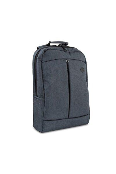 ADDISON 300448 15.6'' Sırt Çantası - Notebook/laptop Sırt Çantası