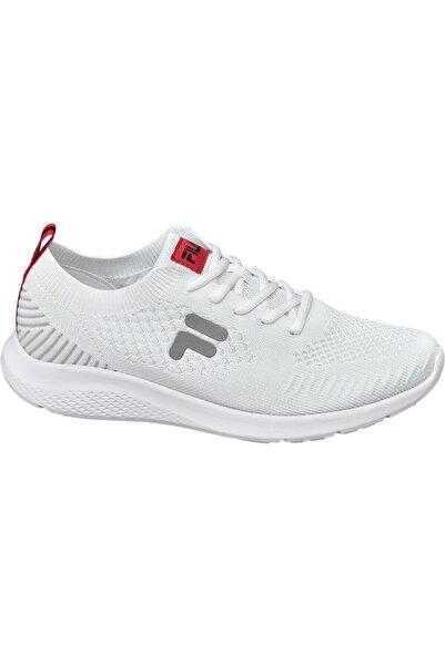 Fila Deichmann Erkek Beyaz  Sneaker