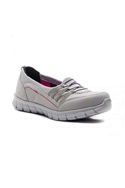 Forelli Kadın Ayakkabı 20 61014