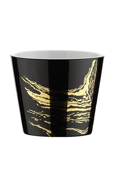 Kütahya Porselen Design Studio 10101 Desen Mumluk