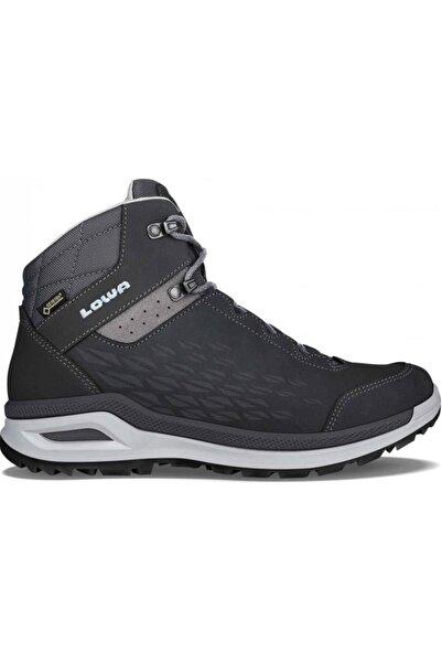 Lowa Kadın Siyah Outdoor Ayakkabı 320815-9771