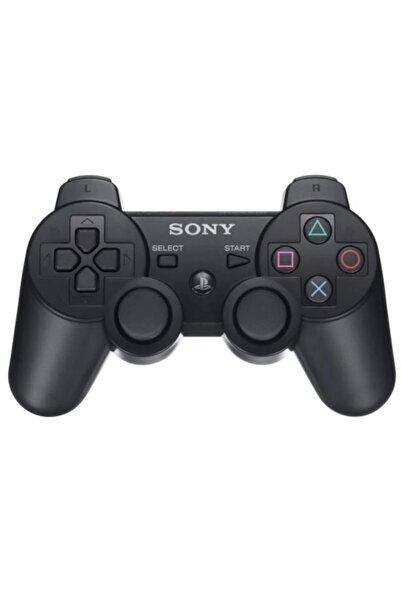 Sony Ps3 Dualshock 3 Oyun Kolu Joystick Ps 3 Kol Mükemmel Hassas