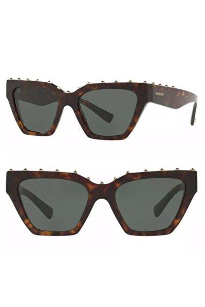 Valentino Kadın Güneş Gözlüğü Va4046