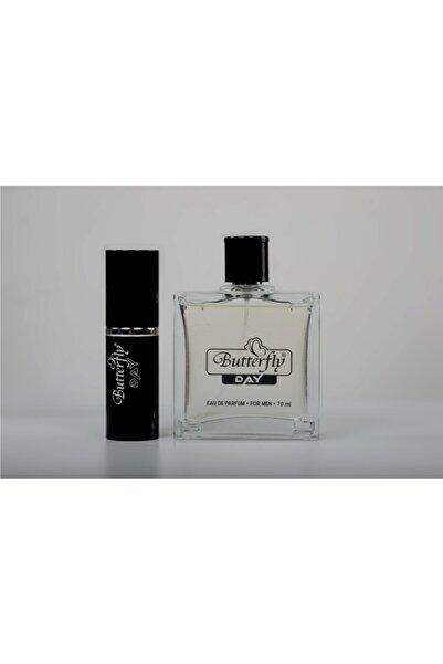 BUTTERFLY Day Edp 70 ml Erkek Parfümü 1030123100000