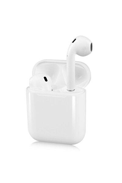 Concord Iphone Android Uyumlu Hd Ses Kalitesi 5.1 Bluetooth Wireless Kulaklık (ap2)