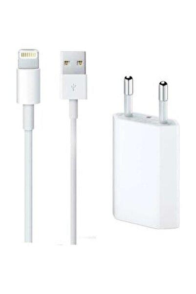 Apple Şarj Cihazları