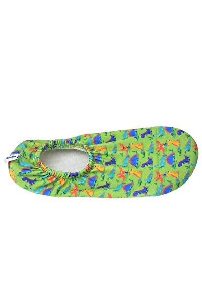 IGOR Newborn Naq4010 Aqua Havuz Kız/erkek Çocuk Deniz Ayakkabısı