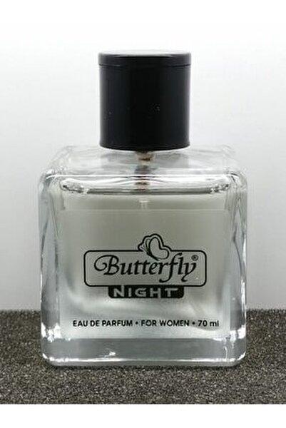 BUTTERFLY Parfüm