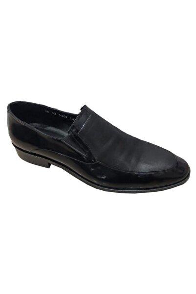 Riccardo Colli Erkek Deri Ayakkabı