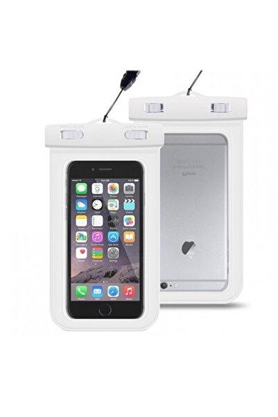 GDL Retro Mobile Su Geçirmez Telefon Kılıfı (YERLİ ÜRETİM)
