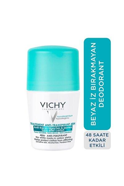 Vichy Terleme Karşıtı Iz Bırakmayan Deodorant 50 ml
