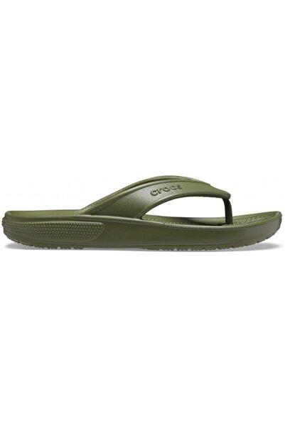 Crocs Classic Iı Flip Kadın Terlik 206119-309