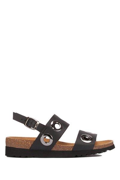 Scholl 27788 Lara Sandal Kadın Sandalet 36-40