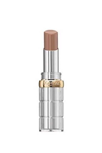 Ruj - Color Riche Shine Addiction Lipstick 642 MLBB 3600523465231