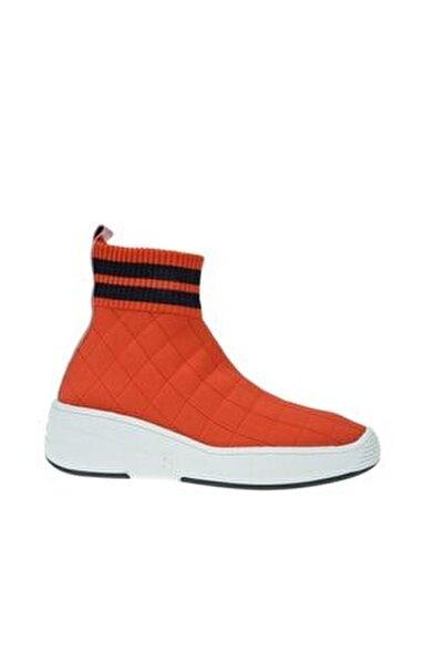 RUCO LİNE Sneaker