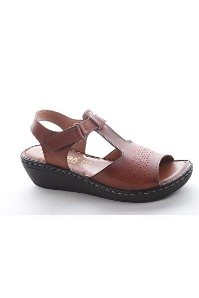 Pandora Kadın Günlük Sandalet Y19tu420