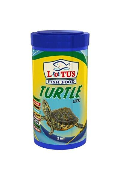 Lotus Turtle 100 ml