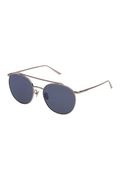 Nina Ricci Unisex Güneş Gözlüğü