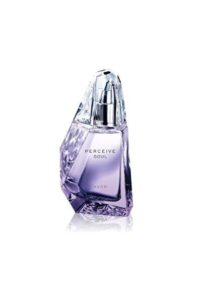 Perceive Soul Edp 50 ml Kadın Parfümü 5050136124298