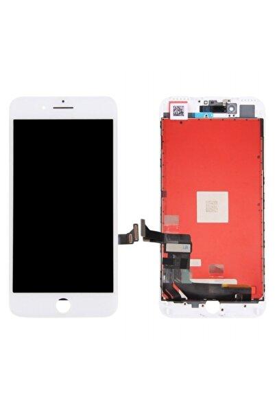 Apple Iphone 7 Plus Orjinal Lcd Beyaz Ekran