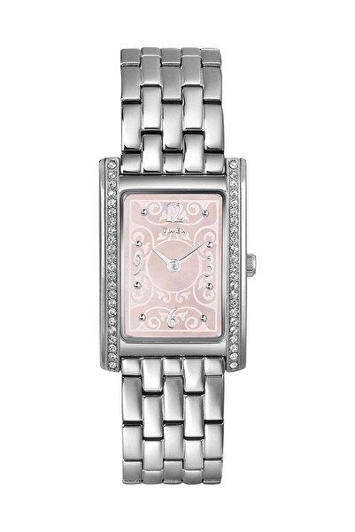 Timex Kadın Kol Saati T2N145