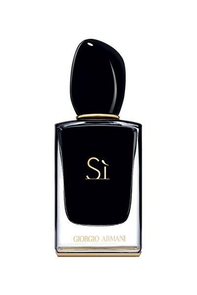 Giorgio Armani Si Intense Edp 100 ml Kadın Parfüm 3605522035300