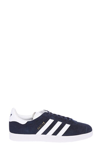 adidas GAZELLE-1 Lacivert Erkek Nubuk / Süet Sneaker 100224927